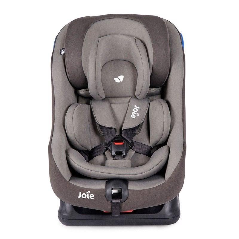 Ghế ngồi ô tô cho trẻ em Joie Steadi màu xám