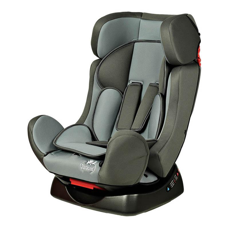 Ghế ngồi ô tô cho bé Zaracos Aroma 7196