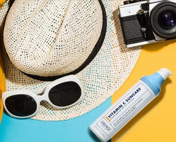 Kem chống nắng bảo vệ và chăm sóc da chuyên sâu