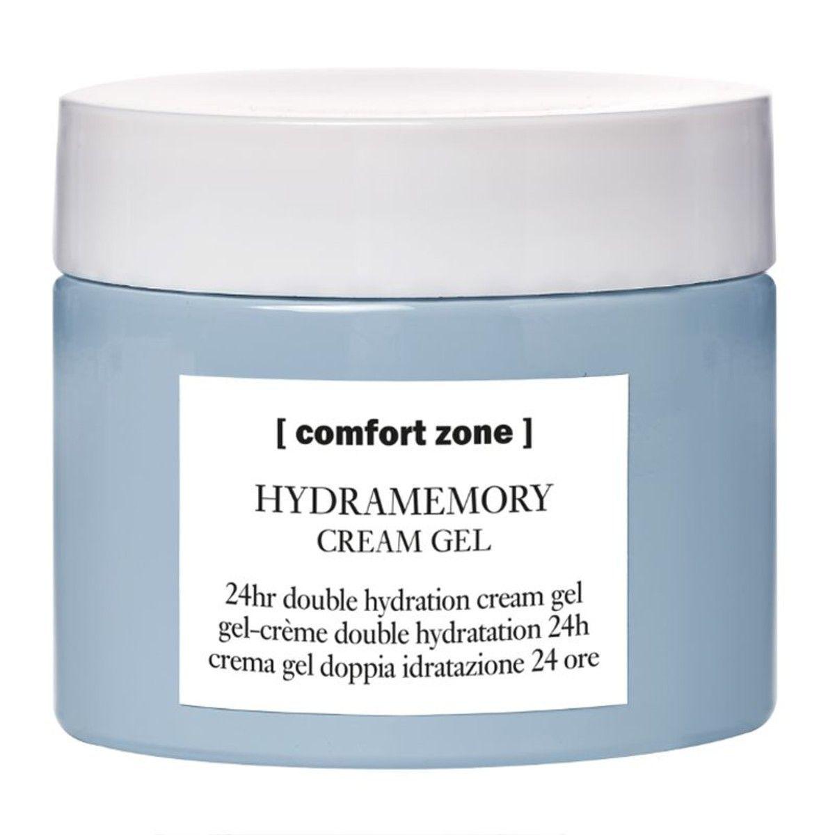 Kem dưỡng Comfort Zone HydraMemory CreamKem dưỡng Comfort Zone HydraMemory Cream