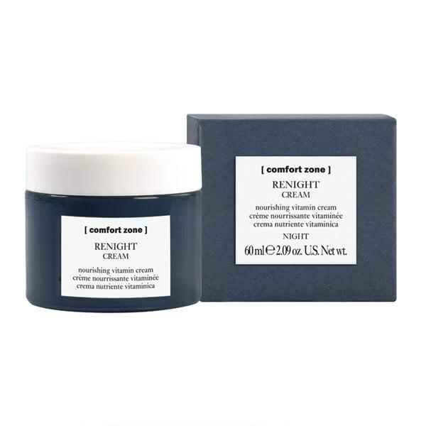 Kem dưỡng Comfort Zone Renight Cream