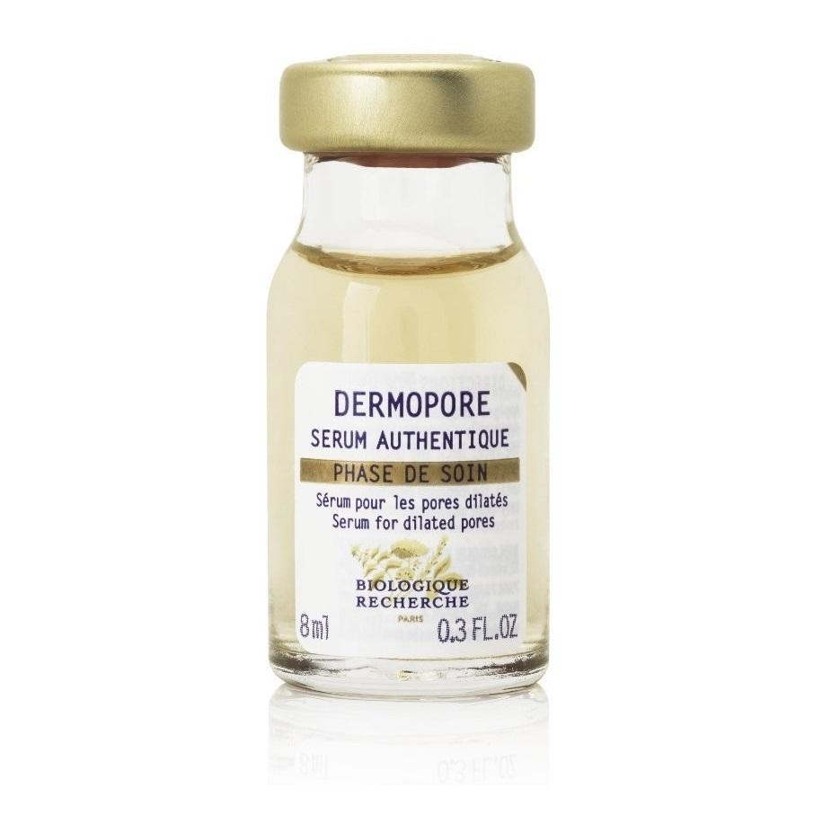 Serum Biologique Recherche Dermopore 8ml