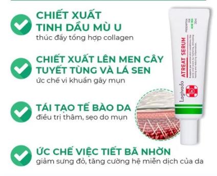 https://chiaki.vn/upload/Tinh chất serum Lagivado Dr. ATreat hỗ trợ ngừa mụn, mờ thâm sẹo mụn Hàn Quốcnews/content/2021/07/tinh-chat-serum-lagivado-atreat-ho-tro-giam-tham-mo-seo-mun-cua-han-chinh-hang-chiaki-vn-png-1625551606-06072021130646.png