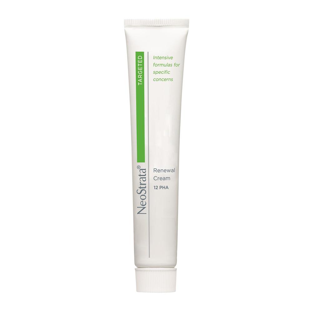Kem dưỡng da NeoStrata Renewal Cream12PHA