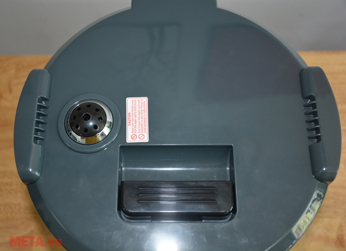 Máy làm tỏi đen đa năng 2 chế độ Tiross TS 908
