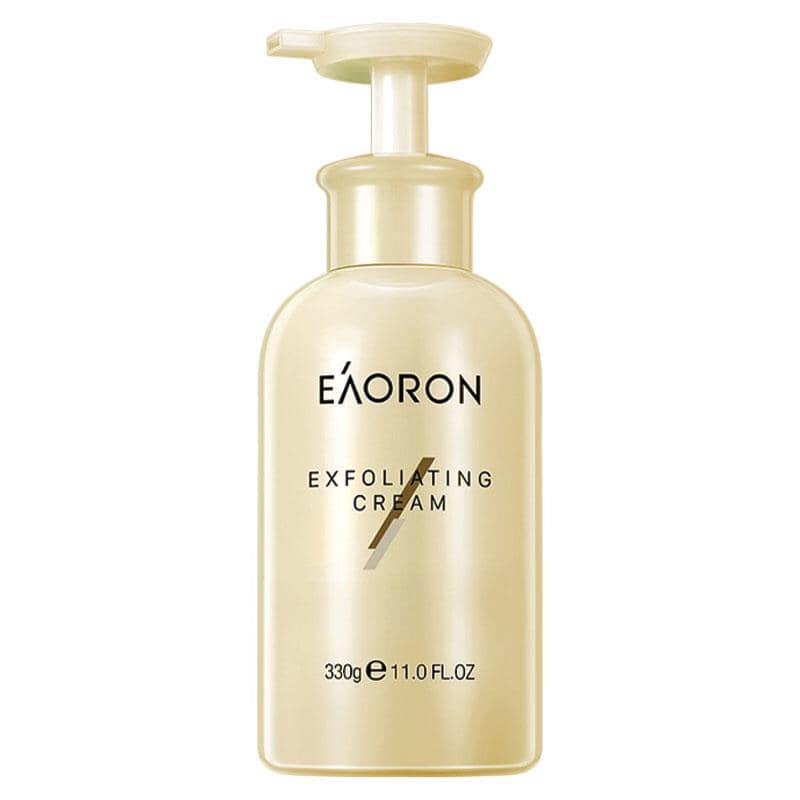Kem tẩy tế bào chết body Eaoron Exfoliating Cream