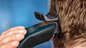 Tông đơ cắt tóc Philips HC3505 đường cắt mượt