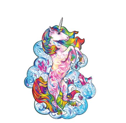Mẫu con ngựa