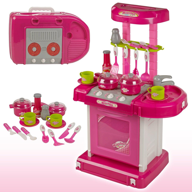 B ch i n u n cho b kitchen set 008 58 for Kitchen set 008 58
