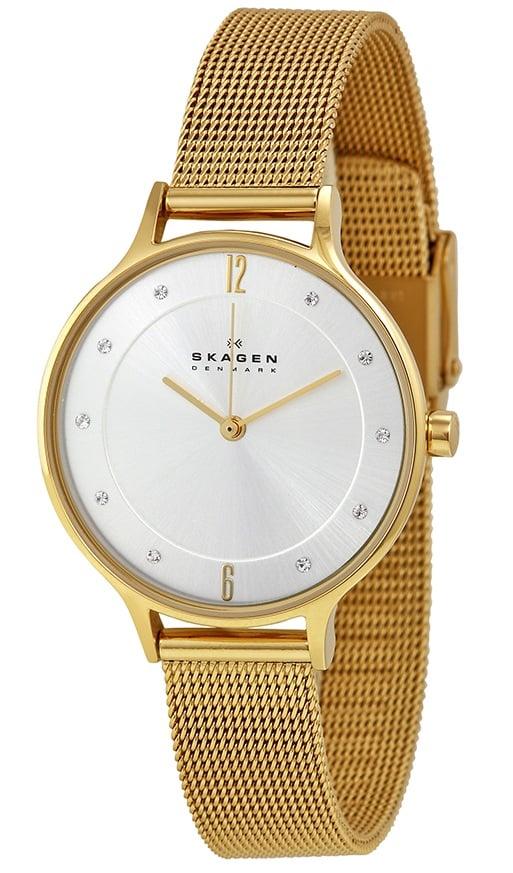 Nữ giới chọn thương hiệu đồng hồ nào Dong-ho-skagen-skw2150-cho-nu0-21122016103603
