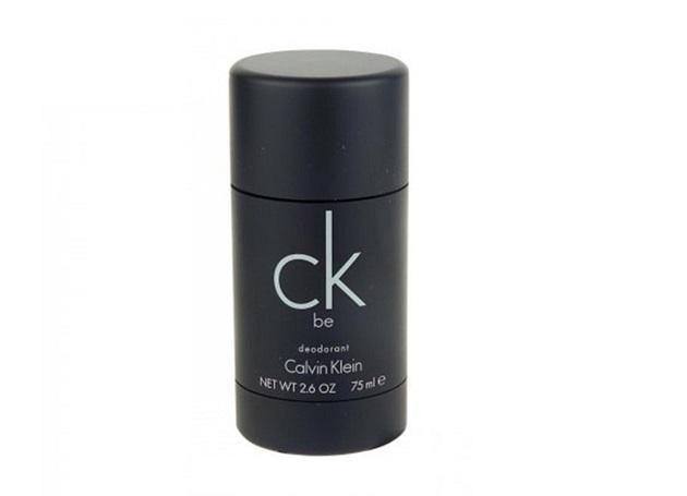 nước hoa CK