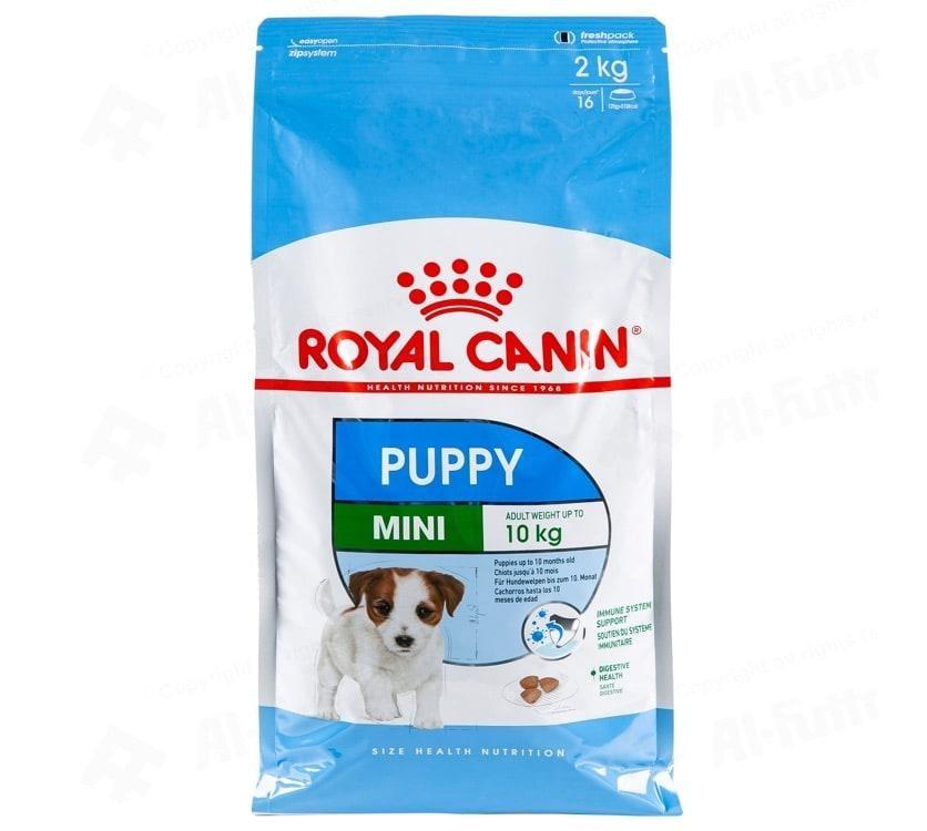 1 gói thức ăn chó Royal Canin