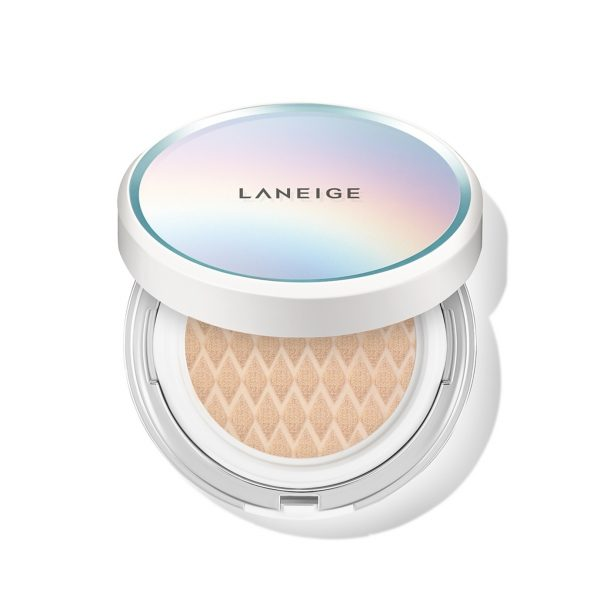 Phấn Laneige BB Cushion