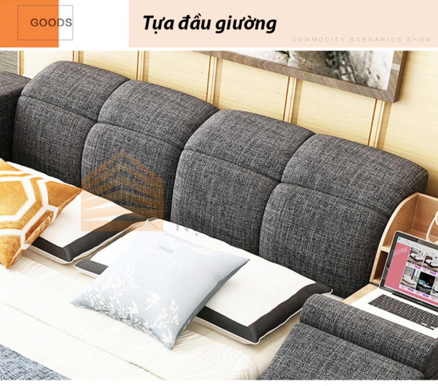 Giường Massage F630, giường massage, giường massage tiện nghi 5